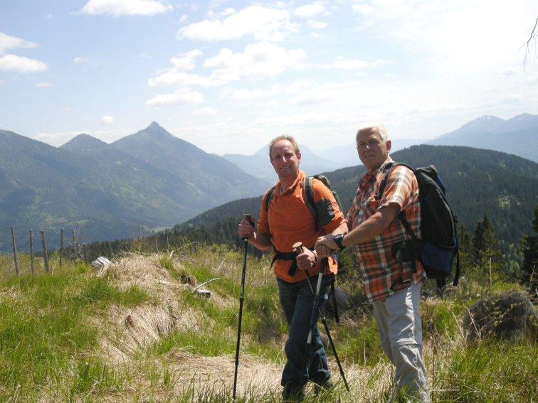 Durch den Süden Kärntens am  Weg des Buches