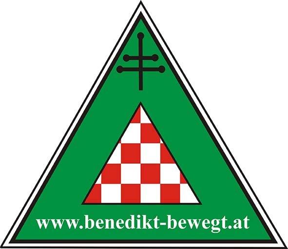 Radpilgern am künftigen Benediktweg in Bayern