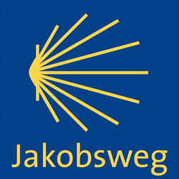 Jakobsweg Kärnten Logo
