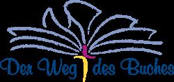 Der Weg des Buches Logo